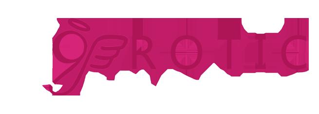 Magazin Erotic Expert Sex Shop