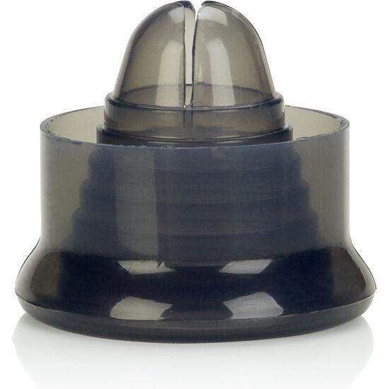 Accesorii pentru pompe cu vacuum