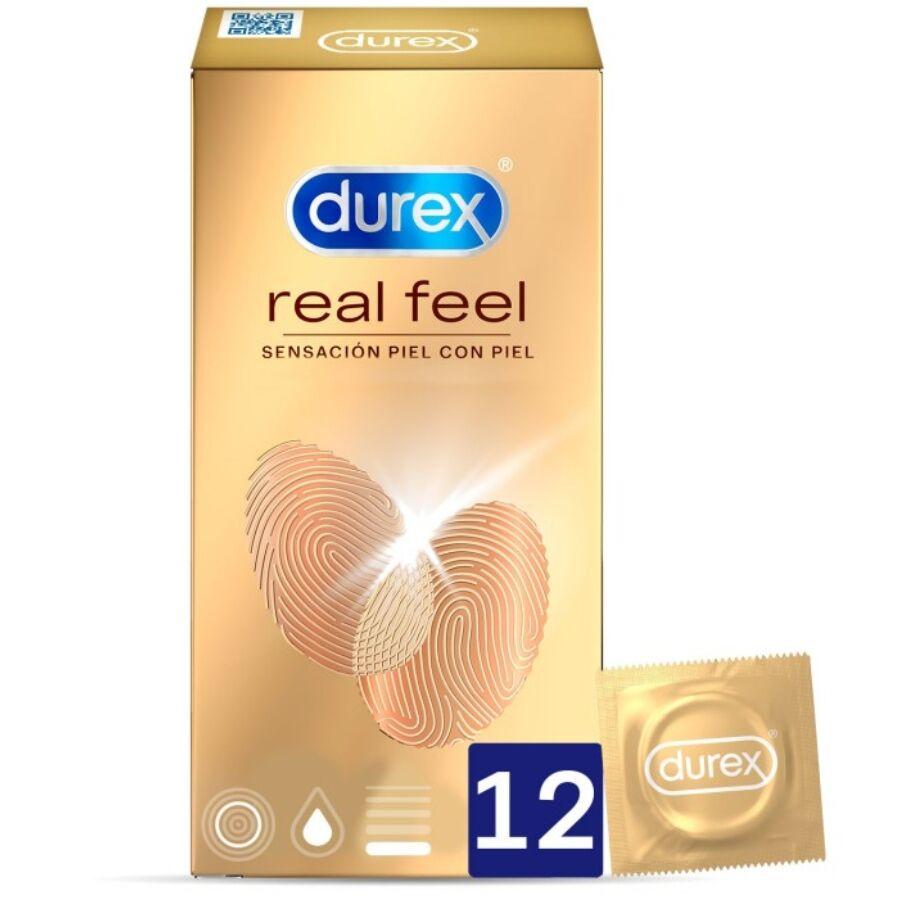 Prezervative ultra-subțiri